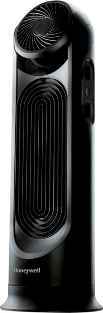 Honeywell - TurboForce Tower Fan