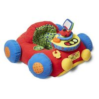Beep - Beep & Play Activity Toy