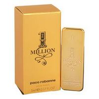 1 Million Cologne 3.4 oz Eau De Toilette Spray for Men