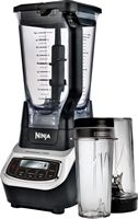 Ninja - Professional 72-Oz. Blender