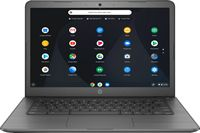 "HP - 14"" Touch-Screen Chromebook"