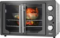 Oster - French Door Oven with Convection