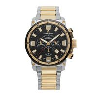 DANILO - Men%27s Giorgio Milano Stainless Steel Watch