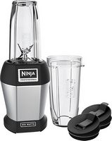 Ninja - Pro Table Top Blender