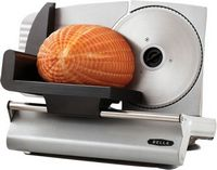 Bella - Electric Food Slicer