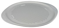 "Farberware - 15.5"" Pizza Pan"