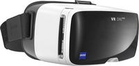 ZEISS - VR One Plus Virtual Reality Headset