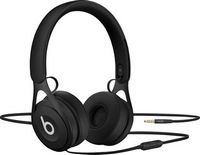 Beats by Dr. Dre - Beats EP Headphones