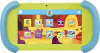 "Ematic - PBS Kids Playtime Pad - 7"" - Tablet - 16GB"
