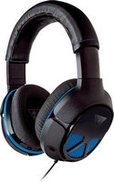Turtle Beach - RECON 150 Wired Gaming Headset
