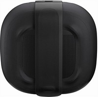Bose - SoundLink Micro Waterproof Bluetooth Speaker