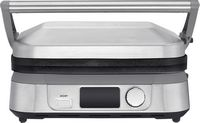 Cuisinart - Griddler® FIVE Electric Griddle