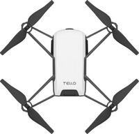 Ryze - Tello Quadcopter