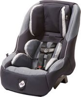 Safety 1st - Guide 65 Convertible Car Seat