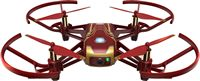 Ryze Tech - Tello Iron Man Edition Drone - Red