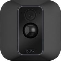 Blink - XT2 Indoor/Outdoor Wi-Fi Wire Free 1080p Add-on Security Camera