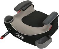 Graco - AFFIX Backless Booster Car Seat