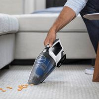 Hoover - Cordless Hand Vac