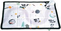 Tiny Love - Magical Tales Play Mat