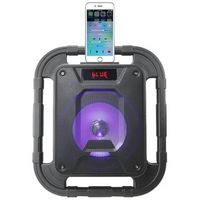 iLive - Portable Party Speaker