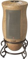 Lasko - Designer Series Ceramic Heater