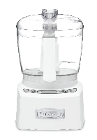 Cuisinart Elite Collection 4 - Cup Chopper/Grinder