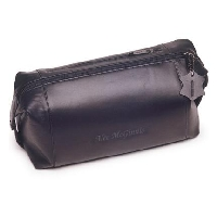 Personalized Travel Leather Kit