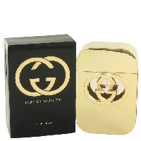 Gucci Guilty Perfume 2.5 oz for Women