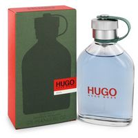 Hugo Cologne 6.7 oz Eau De Toilette Spray for Men